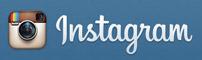 Всегда вместе! Следите за жизнью нашего офиса в Instagram!