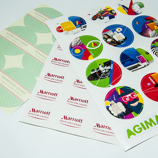Заказать пакеты с логотипом малым тиражом в челябинске